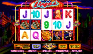 Slotomania - Vegas Slots Casino Ialah Game Yang Asyik Dan Seru Untuk Dimainkan