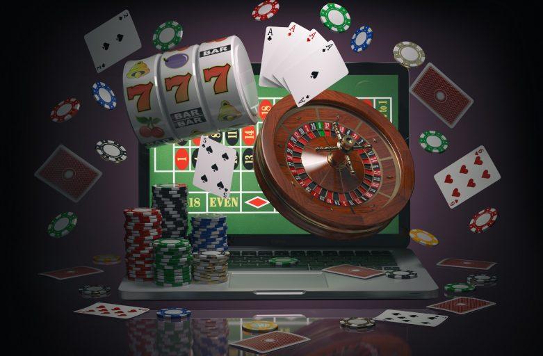 Keseruan Roulette Royale Yang Perlu Anda Rasakan