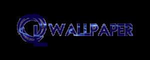 logo-olwallpaper