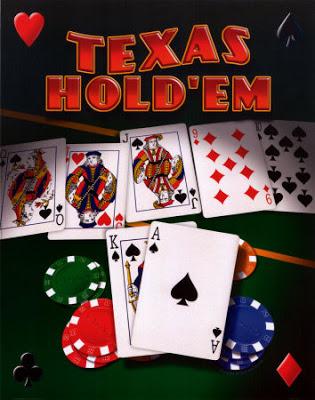 Frustrasi Dengan Kehidupan? Redakan Stres Dengan Game Poker Monster-texas Holdem